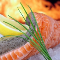Salmon for Vitamin B12 intake HNPP neuropathy