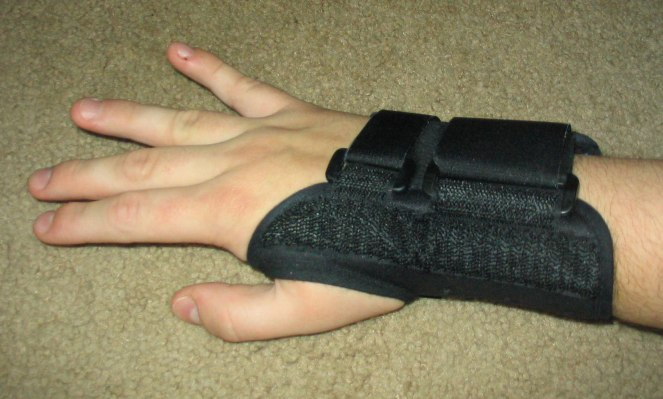 Carpal_tunnel_splint