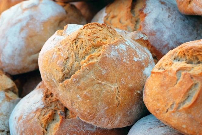 food-baking-bread-baked-ciabatta-crispy-1221989-pxhere.com