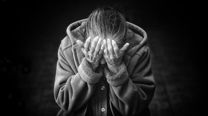 hnpp hereditary neuropathy grief loss bereavement identity