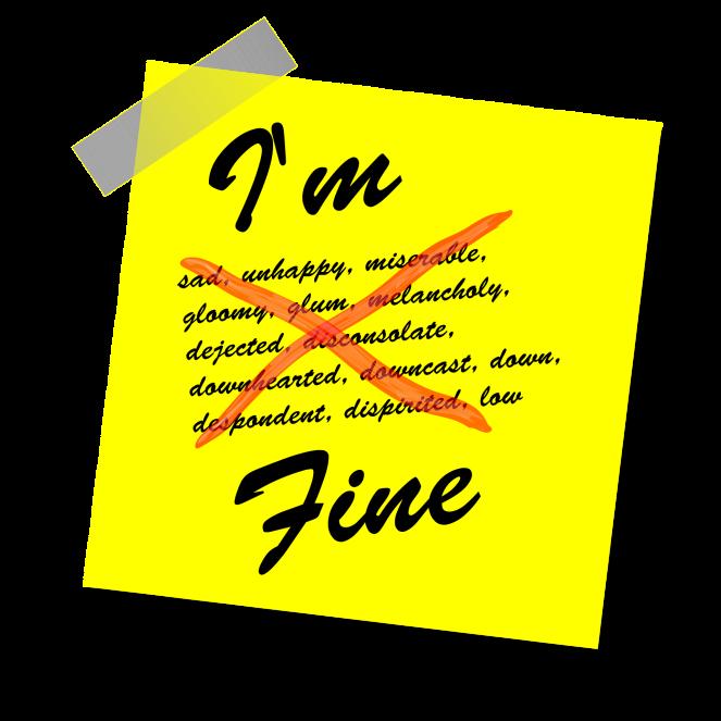 im-fine-1470450_1920