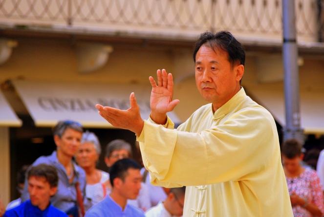 italy-spiritual-meditation-sports-verona-martial-art-491262-pxhere.com