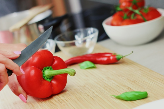 plant-fruit-dish-food-pepper-red-1087259-pxhere.com