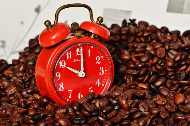 cafe-coffee-time-alarm-clock-cup-food-638825-pxhere.com