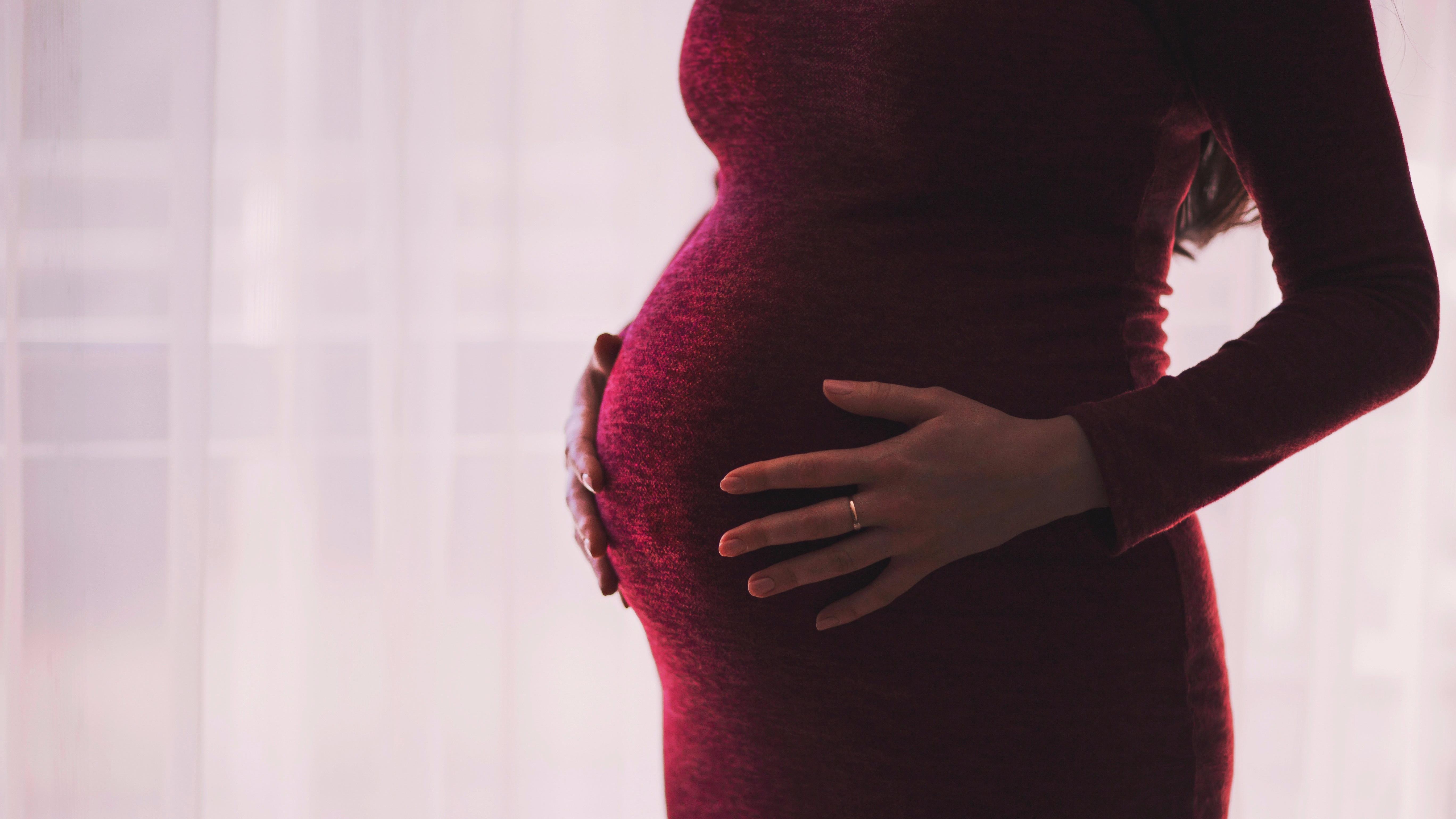 pregnancy labour hnpp hereditary neuropathy