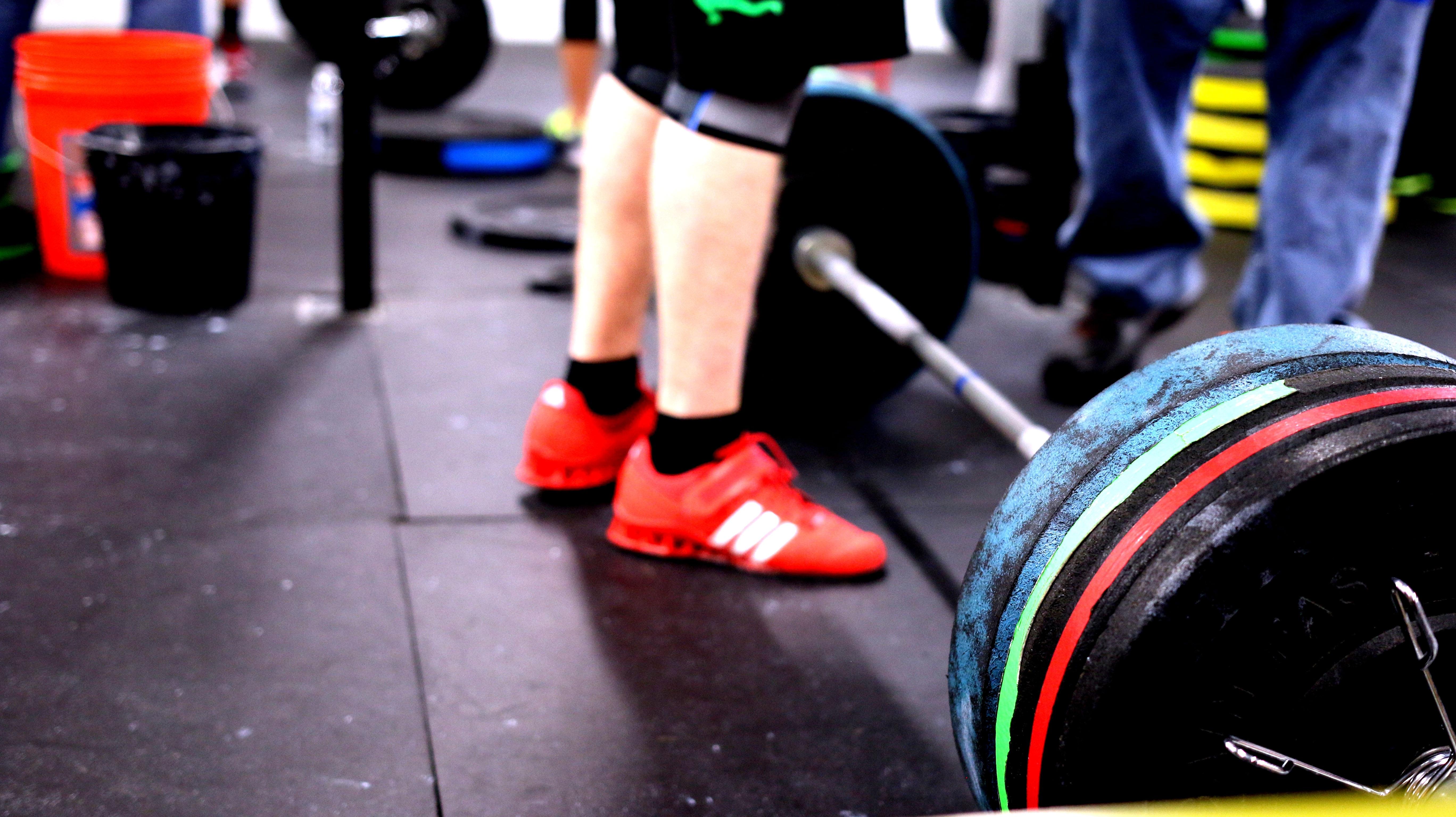 man-structure-wheel-equipment-exercise-fitness-1098934-pxhere.com